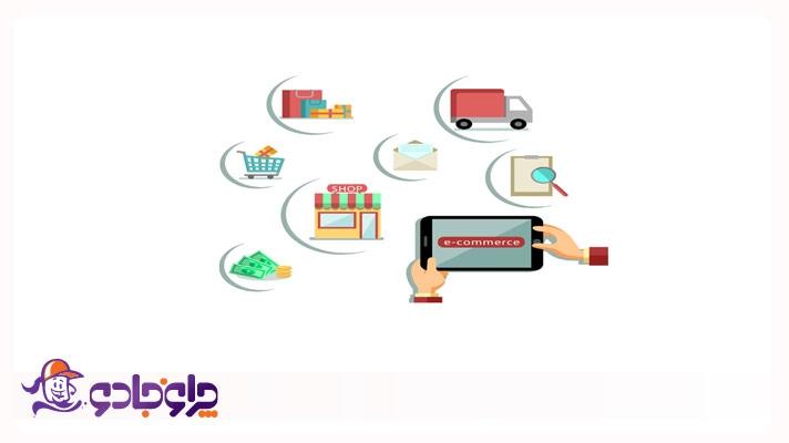 نکات کلیدی و اصلی خرید آنلاین از سایت های مختلف