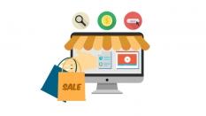 مزایای خرید اینترنتی برای خریداران