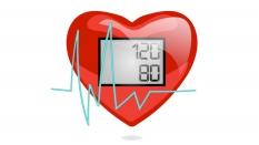 پیشگیری و درمان فشار خون