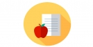 رژیم غذایی (نمایه گلایسمی-سم زدایی-میوه خواری)