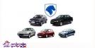ثبت نام اردیبهشت 1400 ایران خودرو